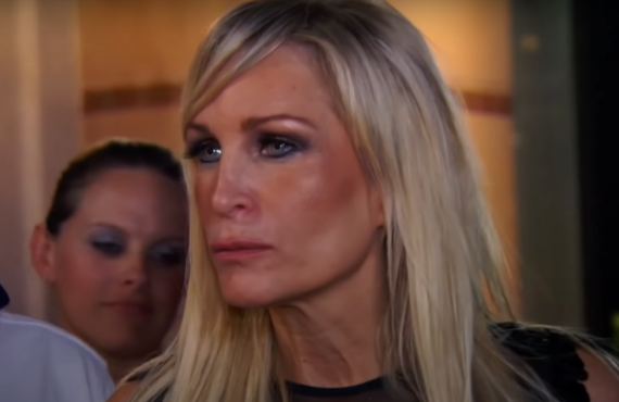 The Real Housewives of New Jersey (Bravo)