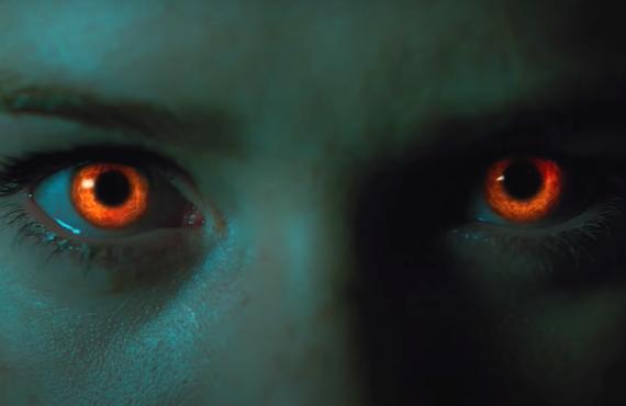 Fate: The Winx Saga (Netflix)