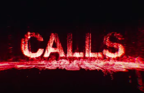 Calls (Apple TV+)