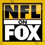 NFL on FOX logo
