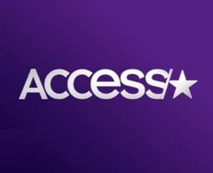 Access Hollywood