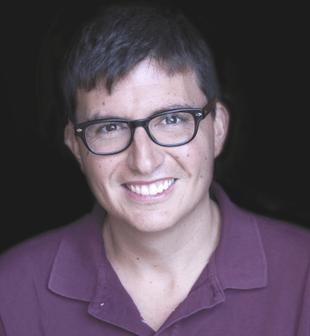 Roberto Aguirre-Sacasa