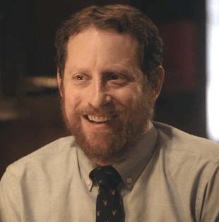 Scott M. Gimple
