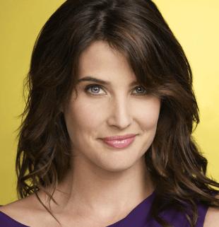 Cobie Smulders Latest News Analysis Opinion Primetimer
