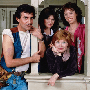 One Day at a Time (1975 series)