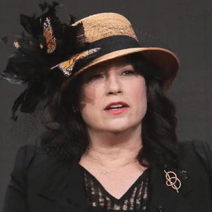 Amy Sherman-Palladino