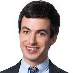 Nathan Fielder: Latest News, Analysis & Opinion - PRIMETIMER