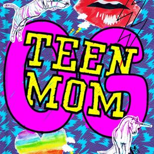 Teen Mom: OG