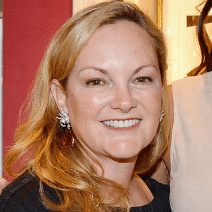 Patricia Hearst