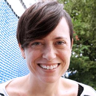 Lauren S. Hissrich