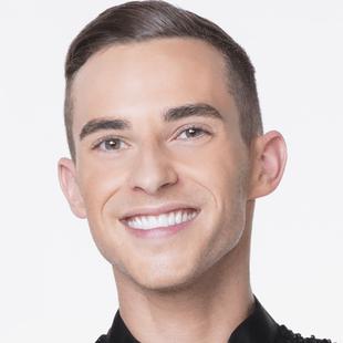 Adam Rippon