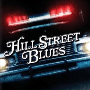 Hill Street Blues