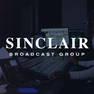 Sinclair Broadcasting
