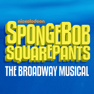 SpongeBob SquarePants: The Broadway Musical