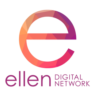 Ellen Digital Network