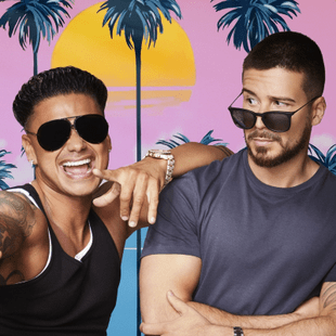 Double Shot At Love With DJ Pauly D Vinny Latest News Analysis Opinion