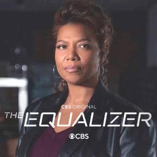 The Equalizer (2021 series): Latest News, Analysis & Opinion - PRIMETIMER