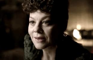 Helen McCrory in Penny Dreadful (Showtime)
