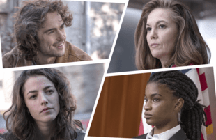 Photos: FX on Hulu